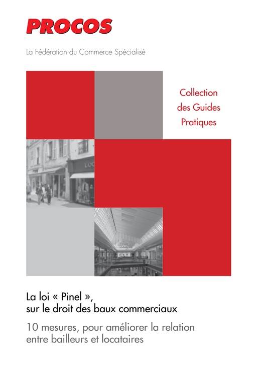 guide pinel couv